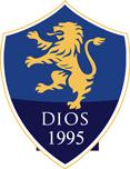 dios1995